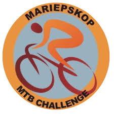 Mariepskop MTB Challenge 2019