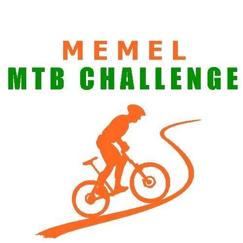 Memel MTB Challenge 2019